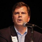 Alabama State Senator Arthur Orr Yellow Hammer Politics