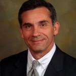 President Pro Tem Alabama Senate Del Marsh Yellow Hammer Politics