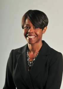 Marquita Davis Finance Director Rober Bentley Yellow Hammer Politics