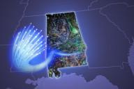 Alabama Internet