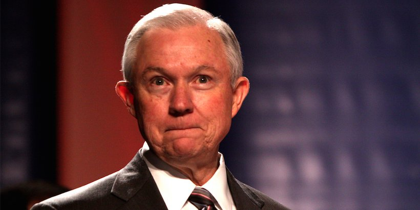 Law and Order: Sessions Announces New Conditions for Sanctuary Cities to Receive Federal Money
