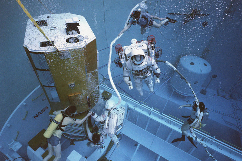 marshall space flight center huntsville - photo #24