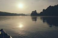 Lake Guntersville photo by Flickr user Eric Atkins