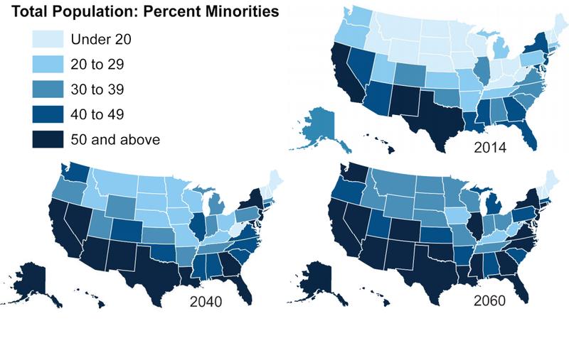 Asian population in Alabama 2016 - 2015 - SuburbanStatsorg