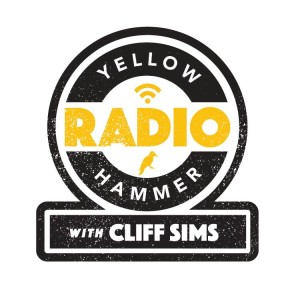 Yellowhammer Radio
