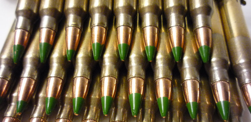 ATF promises Procedures exemption for proposed ammo ban notice