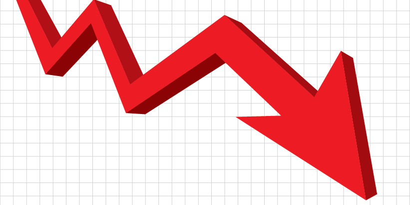 Alabama Unemployment Rate Falls To 5 8 Lowest Since 2008 Yellowhammer News Yellowhammer News