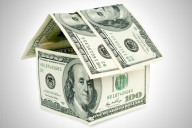 House money tax
