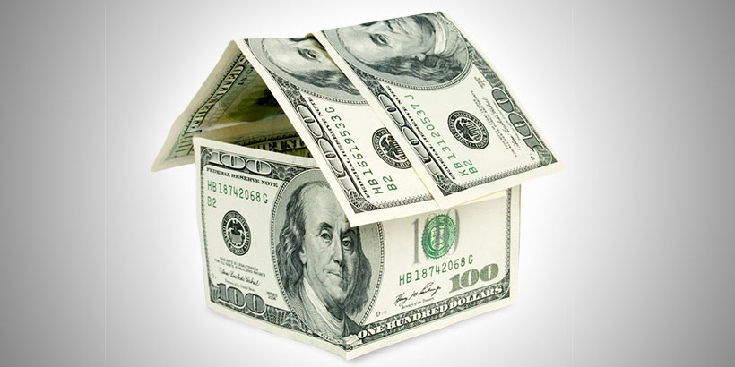 можно ли получить кредит без справки о доходах в почта банк