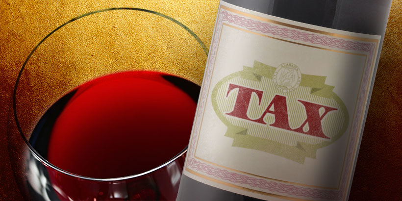 Bentleys For Sale >> Ala. legislature doubles down on Calhoun County liquor tax