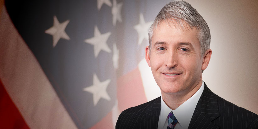 Image result for trey gowdy