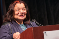 Alveda King (Photo: Flickr)