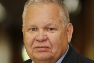 Alabama State Auditor Jim Zeigler