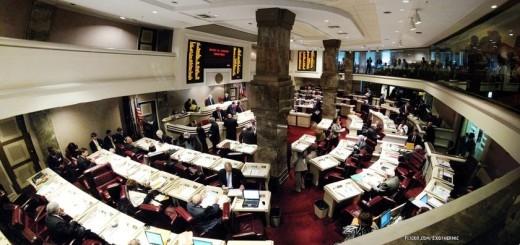 Alabama House of Representatives (Photo: Flickr user Joel יוֹאֵל)