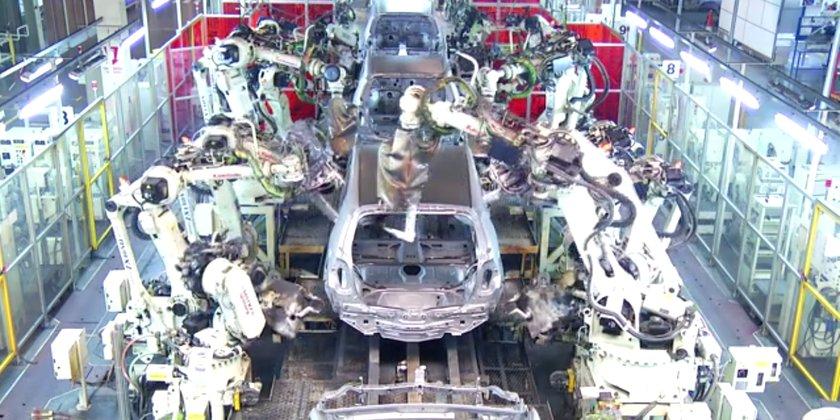 Alabama business manufacturers