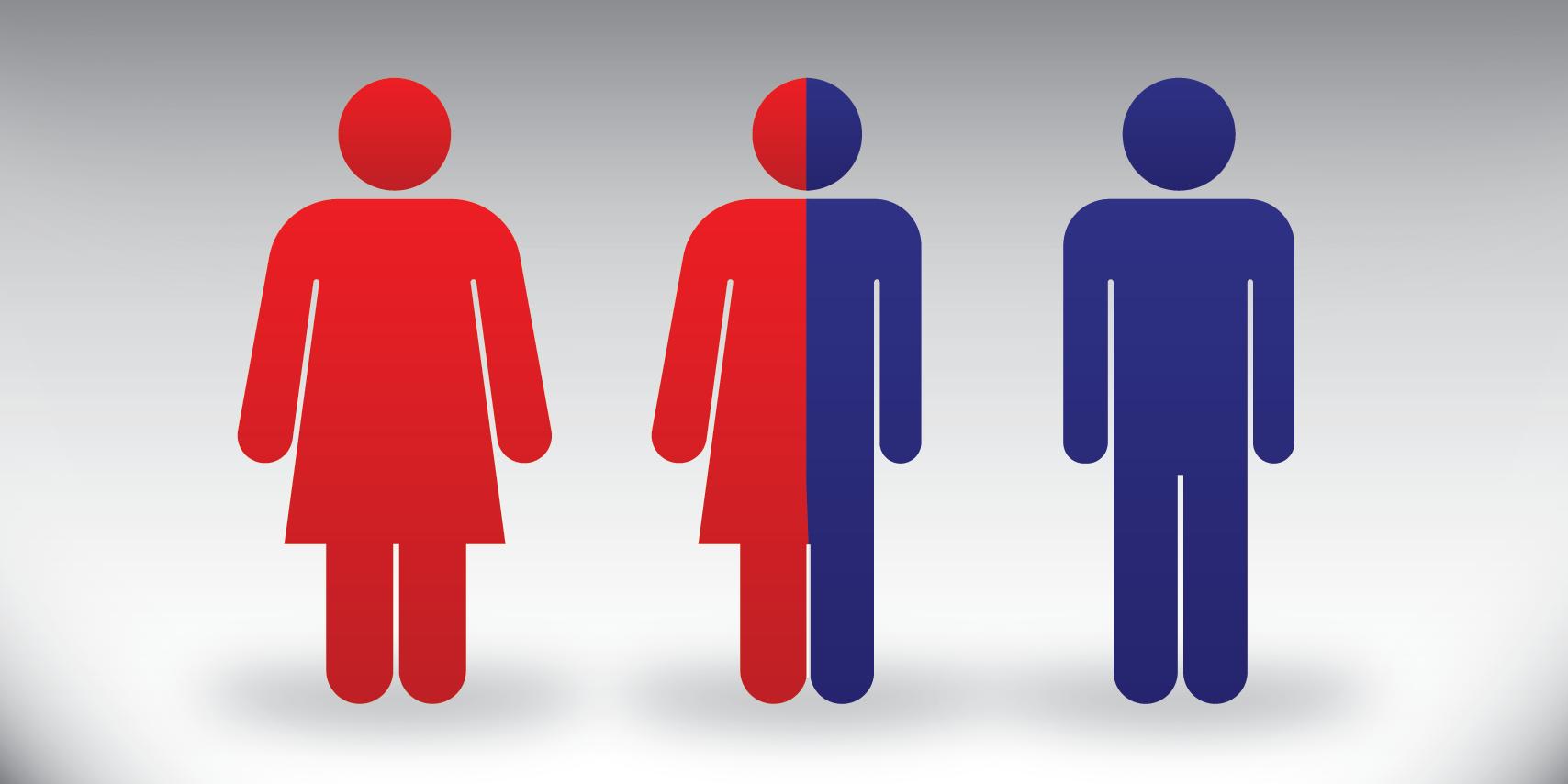 Alabama Launches Legal Challenge Against Obamas Transgender - Transgender bathrooms