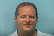 Alabama Sen. Cam Ward (R-Alabaster) (Photo: Shelby Co. Sheriffs Department)