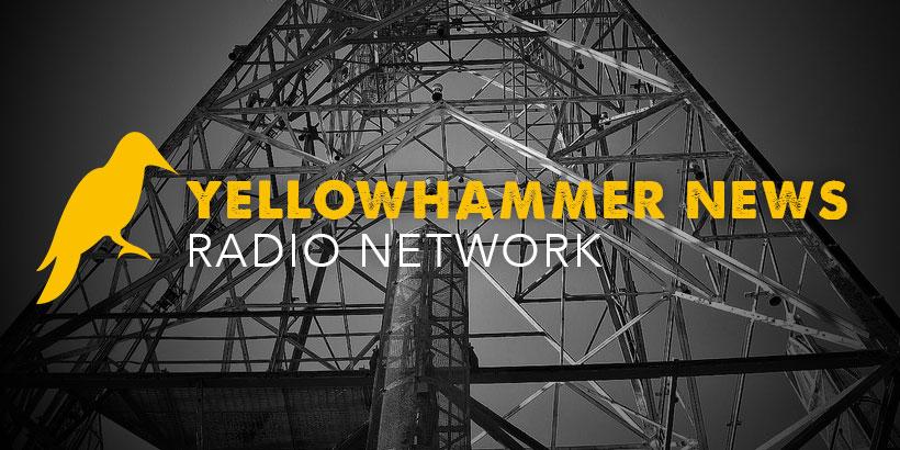 Yellowhammer News Radio Network