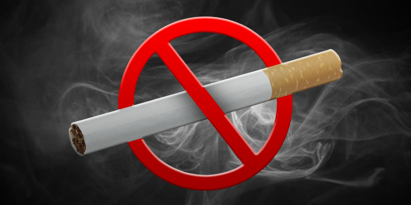 alabama house passes 25 cent tax increase on cigarettes