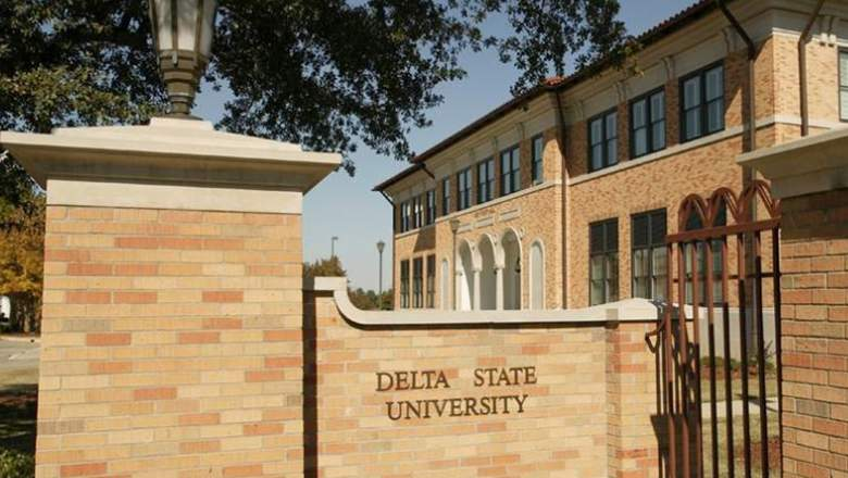 delta-state-shooting