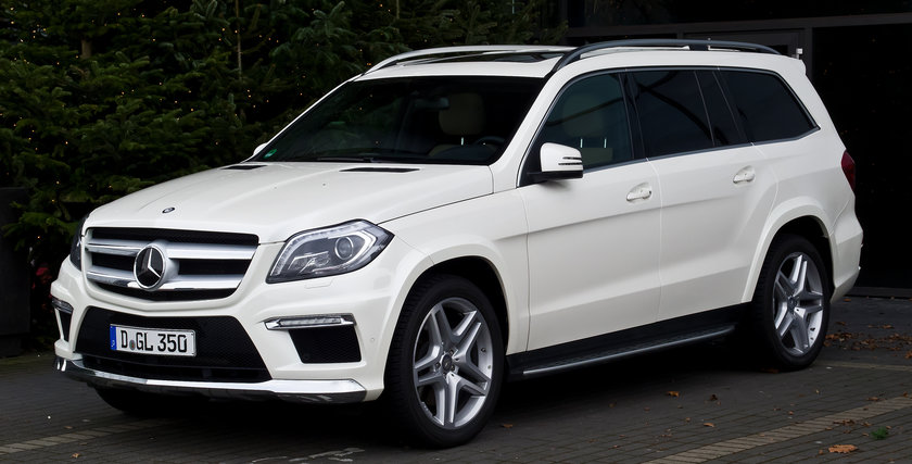 Alabama mercedes announces massive 1 3 billion expansion for Mercedes benz jobs in alabama