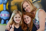 Harris Family Alabama NewsCenter