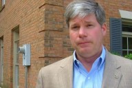 Alabama State Representative David Faulkner
