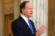 Sen. Richard Shelby (R-Ala.)