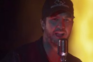 Luke Bryan (Music video screenshot)