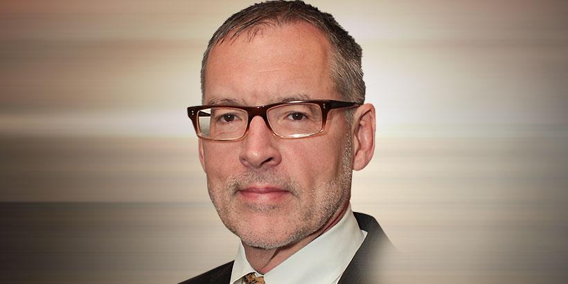 Dr. Tom Miller