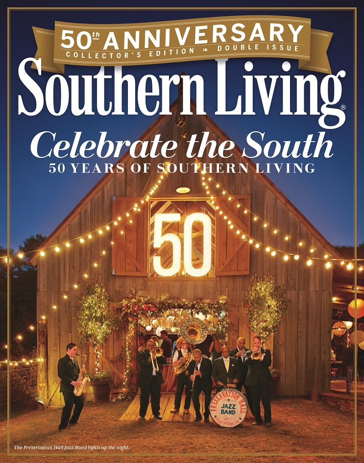 Image result for Southern Living
