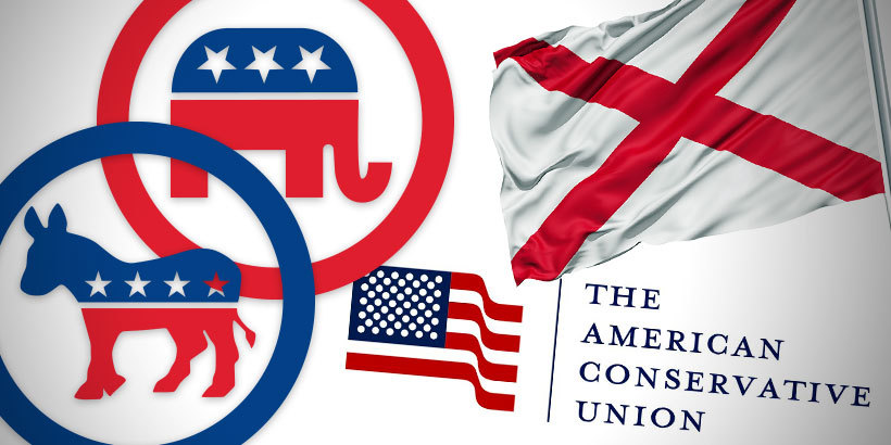 America's oldest conservative advocacy group names their ...