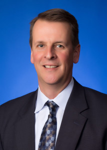 Jeff Tomko is president of Honda Alabama.