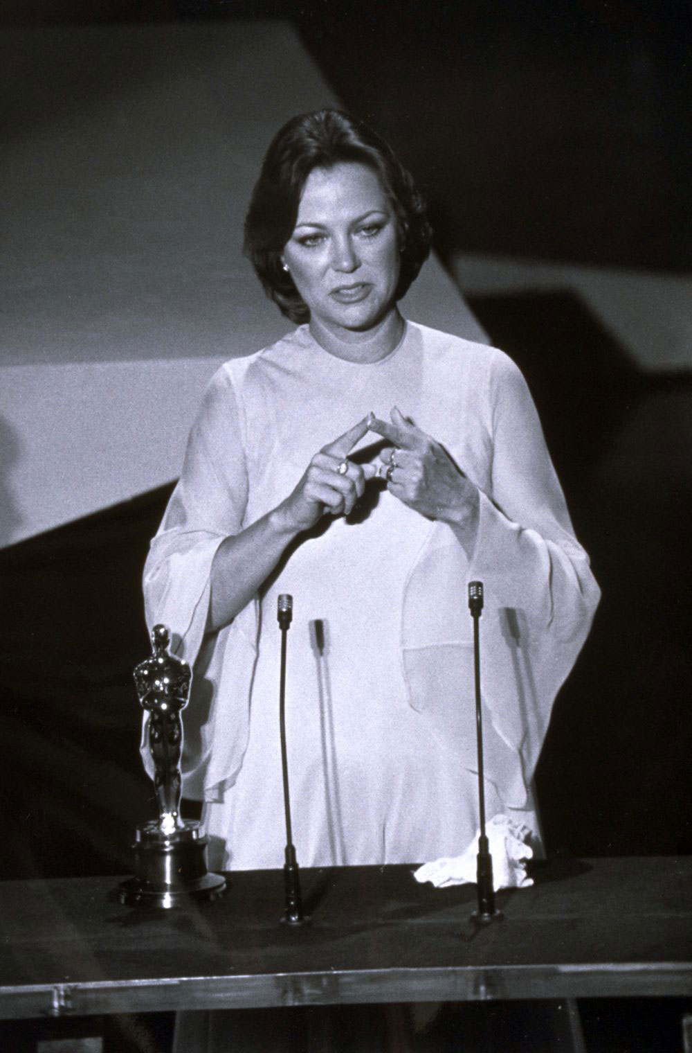 louise fletcher star treklouise fletcher oscar, louise fletcher actress, louise fletcher interview, louise fletcher oscar speech, louise fletcher imdb, louise fletcher net worth, louise fletcher jack nicholson, louise fletcher young, louise fletcher height, louise fletcher movies, louise fletcher shameless, louise fletcher feet, louise fletcher facebook, louise fletcher pwc, louise fletcher star trek, louise fletcher flowers in the attic, louise fletcher acceptance speech, louise fletcher hot
