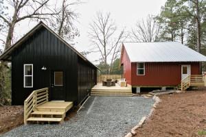 Auburn Small House 2