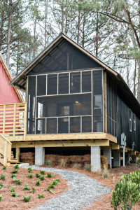 Auburn Small House 3