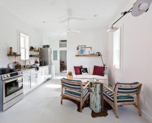 Auburn Small House 4