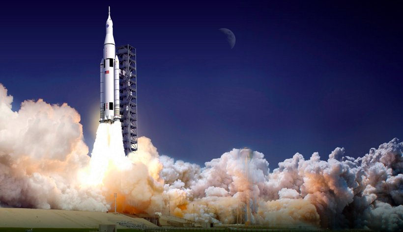 alabama nasa space ride - photo #36