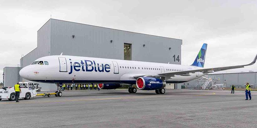 airbus-jetblue-1