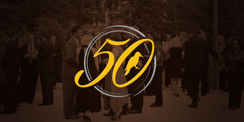 Yellowhammer will host the 2nd Annual Power of Service Reception Friday, May 13th, 2016 and the Grand Bohemian Hotel Ballroom in Mountain Brook.