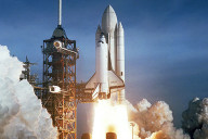 STS-1-Launch-2-feature