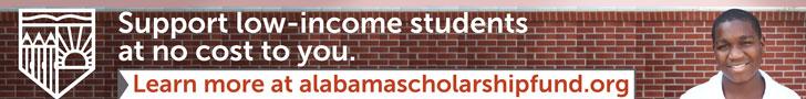al-scholarship-fund-728x90