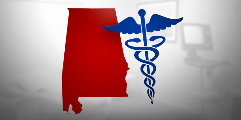 Alabama doctors express concerns over federal government limiting state's access to effective COVID-19 treatment