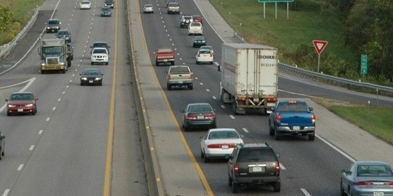 Alabama to Step Up Enforcement of Automobile Liability Insurance Law