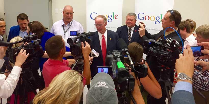 Google-Media-bentley
