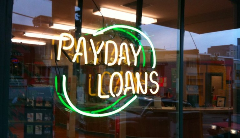 Here's why politicians trying to kill Alabama's payday loan industry are misguided (opinion)