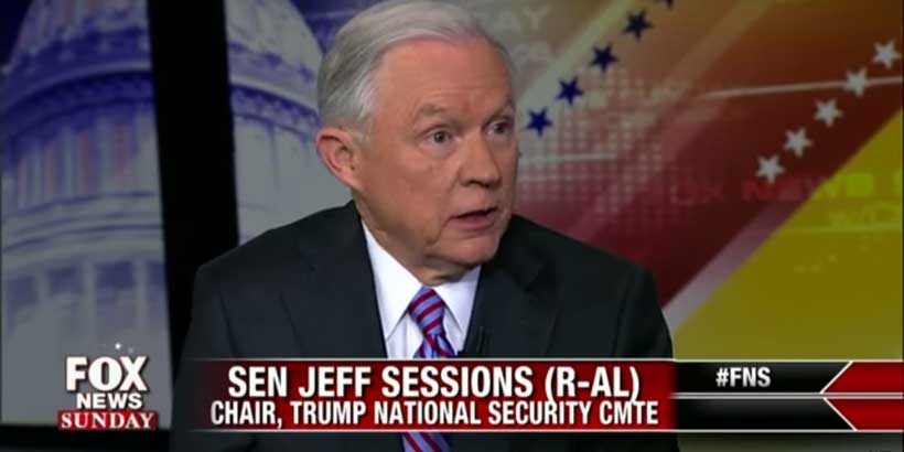 sessions-fox-news-1