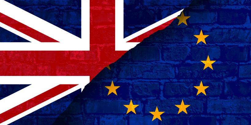 unionjack-european-union