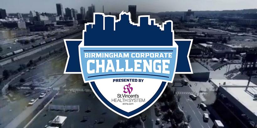 birmingham-corporate-challenge