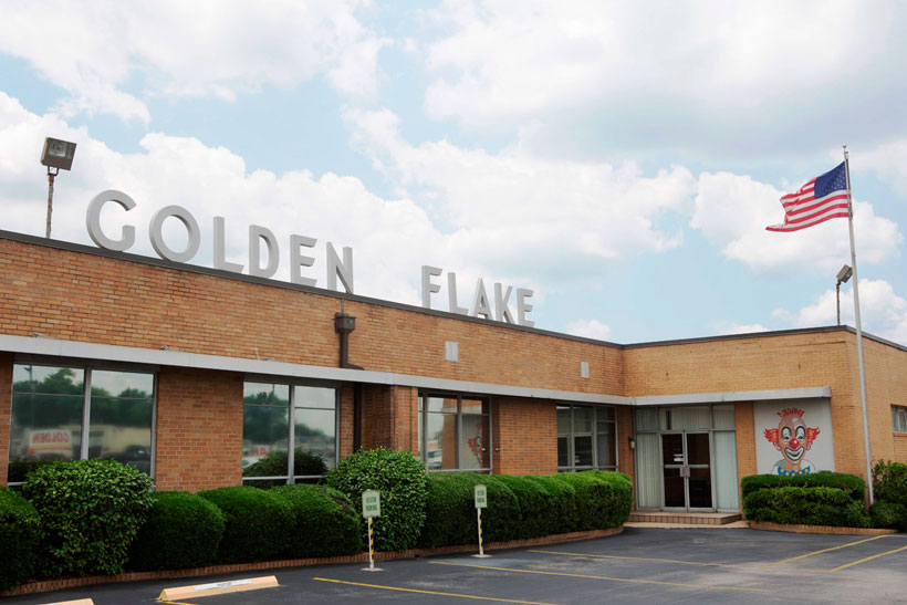 golden-flake-2